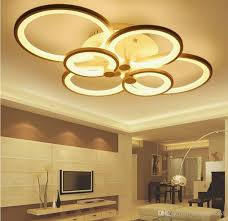 ceiling light fixture amazing contemporary lighting fixtures dining room ideas around the
