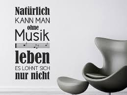 Sprüche Musik Ribhot V2