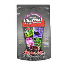 2 25 qt dry horticultural organic charcoal