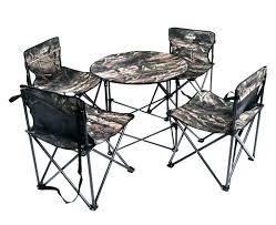art van patio furniture set outdoor clearance