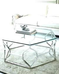 hammered metal coffee table silver metal coffee table silver metal round side table silver side table