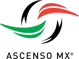 Ascenso MX - Wikipedia