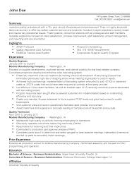 a key to drafting the perfect resume - How To Make A Perfect Resume Step By