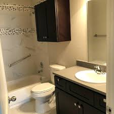 Bathroom Vanities San Antonio Interesting Bathroom Cabinets San Antonio Bathroom Vanity Upgrade Bathroom