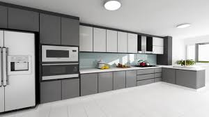 kitchen modern. 61 Ultra Modern Kitchen Design Ideas L