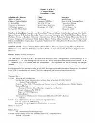 Caregiver Resume Sample Caregiver Resume Samples Child Sample Nanny Writing Templates 8