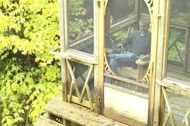 winterize screened porch winterizing plexiglass how to a in