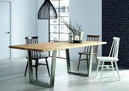Ikea Table Salle A Manger La Table A Manger Ikea Table Salle A