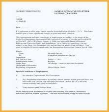Maintenance Job Resume Objective Building Maintenance Worker Resume Sample Maintenance Resume
