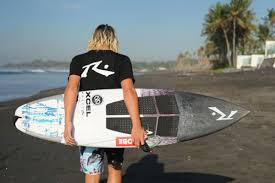 Fad or function: Front foot pads (with Noa Deane!) - Stab Magazine