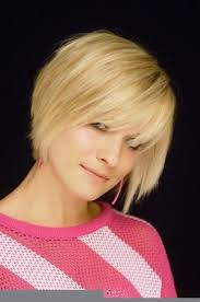 impressive haircuts for fine hair 2017 at affordable article