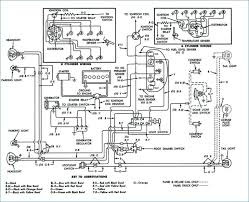 1954 ford wiring diagram turn signal victoria headlight switch 1954 ford jubilee wiring diagram headlight switch naa tractor diagrams truck electrical systems schem f100
