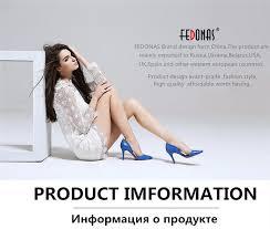 FEDONAS Casual Fashion <b>Women Sneakers</b> Genuine Laeather ...