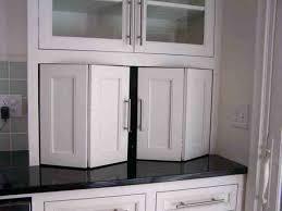 shelves curio s rhbhagus shelves replacement glass for china cabinet doors curio s kitchen rhbhagus rhmediafaceclub jpg