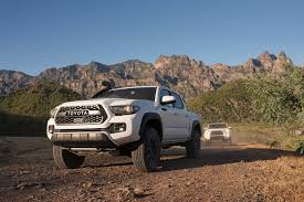 2019 Toyota Tundra Pricing, Features, Ratings and Reviews | Edmunds