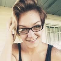 Heather Coker - Assistant Manager - Northwest Grill | LinkedIn