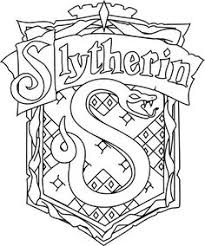 Small Picture harry potter coloring pages pinterest tumblr google yahoo imgur