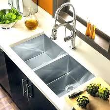 stainless steel deep sink deep kitchen sink with regard to extra deep kitchen sinks stainless steel
