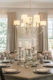 affordable dining room chandeliers. new 2015 coastal virginia magazine idea house - \ affordable dining room chandeliers e