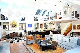 Open floor plans with loft Bedroom Loft Devsourceco Loft Apartment Layout Loft Apartment Floor Plans And Loft Apartment