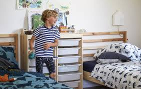 Ikea home office images girl room design Desk Ideas Ikea With For Small Balconies Twin Beds For Girls White Home Office Csartcoloradoorg For Small Balconies Twin Beds For Girls White Home Office Furniture