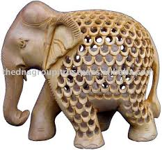 Carving Patterns Amazing Wood Carving Patternswooden Sculptures Buy Wood Carving Patterns