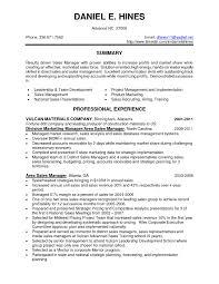 Sales Skills Resume Sales Resume Skills Therpgmovie 3
