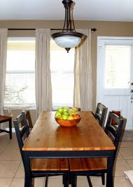 Kitchen Nook Lighting Welcome To Casa Di Moo Casadimoo Embrace The Fur Covered Moments