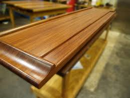 Donu0027t Miss This Deal On Vintage Mahogany Bench For Indooroutdoor Outdoor Mahogany Furniture