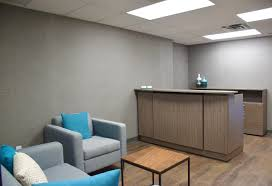 commercial office design office space. For A Commercial Space Renovation. We Selected Vinyl Flooring Based On It\u0027s Durability Which Made It The Best Option This Office Space. Design R