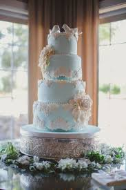 beautiful wedding cake. full size of wedding cakes:beautiful cakes with bling and flowers beautiful cake a