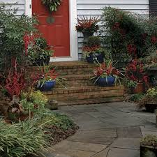 Outdoor Winter Planter Pots Pacific Northwest  Google Search Container Garden Ideas For Winter