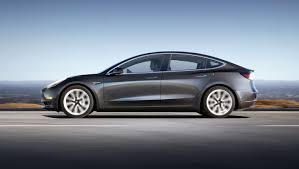 Learn more with truecar's overview of the tesla model y suv, specs, photos, and more. Press Kit Tesla Australia