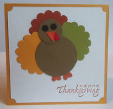 50 Heartwarming Thanksgiving Cards For Everyone Livinghours