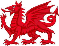 File:Welsh Dragon (Y Ddraig Goch).svg - Wikimedia Commons