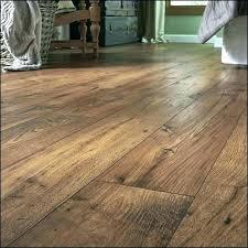extraordinary commercial vinyl flooring vinyl plank cutter vinyl flooring full size of commercial vinyl tile vinyl