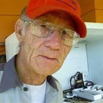 Frank Benson Obituary - Visitation & Funeral Information