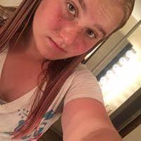 Amber Popejoy (willardpopejoy1) - Profile | Pinterest