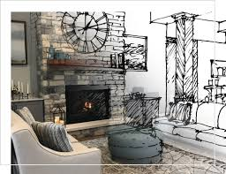 Difference Between Architecture And Interior Design Cooler Design Architecture Interior Design Planning