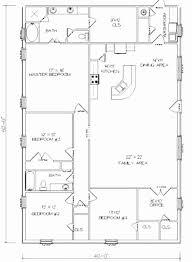 16 x 48 house plans best 16 x 50 floor plans lovely omnigraffle
