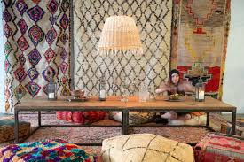 moroccan floor seating. Moroccan Floor Pillows Seat Seating W