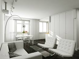 white living room furniture small. Very White Living Room Furniture Inspirational Small Dining Table Tables And Chairs For U