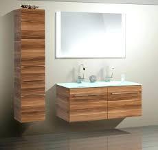 bathroom vanities canada contemporary bathroom vanities modern and sink consoles designer bathroom vanities canada bathroom vanities