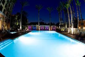 Wyndham Anaheim Garden Grove