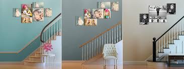 Small Picture Ariana Falerni Design