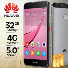 huawei phones price list in uae. huawei phones price list in uae o