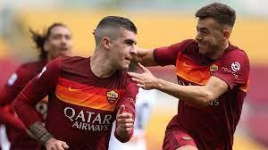 Onde assistir ao vivo a Roma x Shakhtar, pelas oitavas de final da Europa  League?