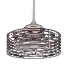 chandelier ceiling fan chandelier light kit for ceiling fan ceiling fans with chandelier