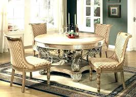 elegant dining table set fine dining table setting fine dining table high end dining furniture luxury