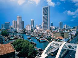 modern architecture city.  Architecture Modern Architecture City New In Innovative Fresh Luxury Latest Free And D